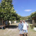 Fiji | Yasawa | Waya island - 098