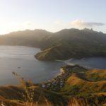 Fiji | Yasawa | Waya island - 144