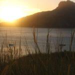 Fiji | Yasawa | Waya island - 156
