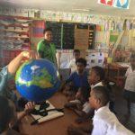 Fiji | Yasawa | Waya island - 163