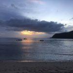 Fiji | Yasawa | Waya island | Octopusy Resort - 16