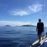 Fiji | Mamanuca | Navadra - 039