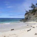 Fiji | Mamanuca | Navadra - 049