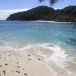 Fiji | Mamanuca | Navadra - 061