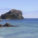 Fiji | Mamanuca | Navadra - 071