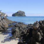 Fiji | Mamanuca | Navadra - 075