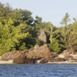 Fiji | Mamanuca | Navadra - 115