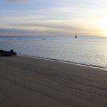 Fiji | Yasawa | Somosomo - 002
