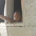 Fiji | Yasawa | Somosomo - 012
