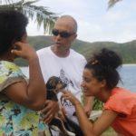 Fiji | Yasawa | Somosomo - 116