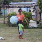 Fiji | Yasawa | Somosomo - 120