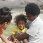 Fiji | Yasawa | Somosomo - 124