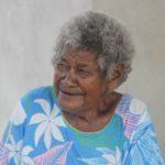 Fiji | Yasawa | Somosomo - 154