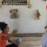 Fiji | Yasawa | Somosomo - 230