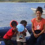 Fiji | Yasawa | Somosomo - 242