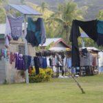 Fiji | Yasawa | Somosomo - 272