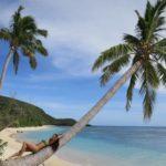 Fiji | Yasawa | Somosomo - 3
