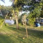 Fiji | Yasawa | Somosomo - 308