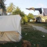 Fiji | Yasawa | Somosomo - 322
