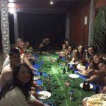 Fiji | Yasawa | Mantaray - 08