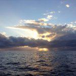 Fiji to Tuvalu - 1