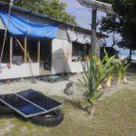 Tuvalu Islands | Funafuti | Funafara - 023