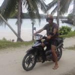 Fiji Islands | Rotuma - 004