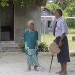 Fiji | Rotuma - 026