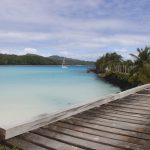 Fiji | Rotuma - 132