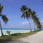 Fiji | Rotuma - 204