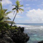 Fiji | Rotuma - 336