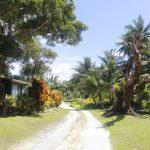 Fiji | Rotuma - 356