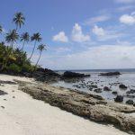 Fiji | Rotuma - 364