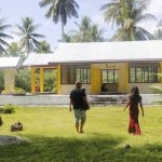 Tuvalu Islands | Funafuti | Funafara - 230