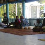 Tuvalu Islands | Funafuti | Funafara - 264
