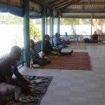 Tuvalu Islands | Funafuti | Funafara - 274