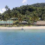Fiji | Kioa - 04