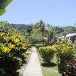 Fiji | Kioa - 07