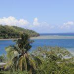 Fiji | Kioa - 08