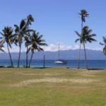 Fiji | Kioa - 09