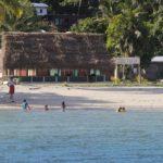 Fiji | Kioa - 16