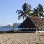 Fiji | Kioa - 30