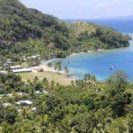 Fiji | Kioa - 31-2