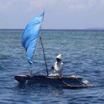 Fiji | Kioa - 38