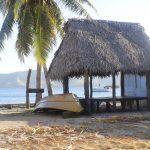 Fiji | Kioa - 43