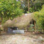 Fiji | Rabi | Daniels Cove - 01