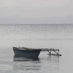 Fiji | Rabi | Daniels Cove - 07