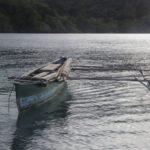 Fiji | Rabi | Daniels Cove - 14