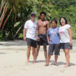 Fiji | Rabi | Daniels Cove - 34