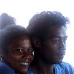 Fiji | Rabi | Daniels Cove - 42